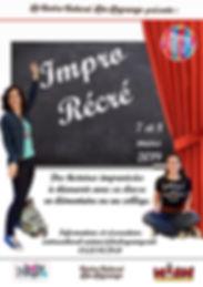 2019-03-07_affiche_Impro_Récré_V11.jpg