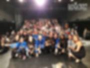 2018-09-29 Macédoine MIAM.jpg