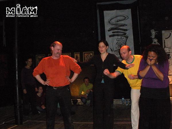 2010-06-18_impro_à_la_Briqueterie_avec_l