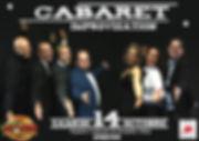 TEASER CABARET V1.2.jpg