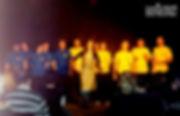 2010-12-10 SPECTACLE ESPACE CULTUREL PIC