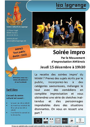 2011-12-15-Affiche Léo.jpg