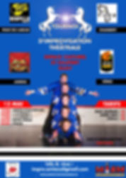 2017-05-13-AFFICHE Tournoi impro 13-05-2