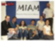2010-04 MIAM.jpg