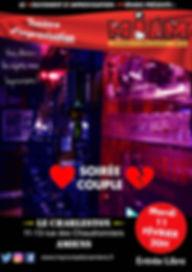 2020-02-11-AFFICHE-CHARLESTON-V2.jpg