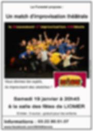 2013-01-19-Affiche Liomer.jpg