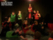 2011-12-01 10 ans d'effervescence MIAM.j