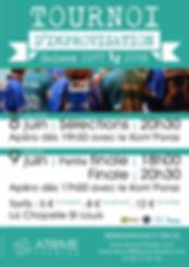 2018-06-08-09-AFFICHE TOURNOI IMPRO BOUL
