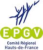 EPGV.png