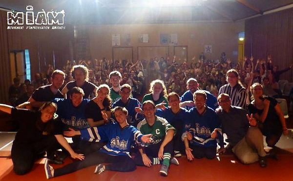 2016-16-15_Vikings_du_Québec_MIAM.jpg