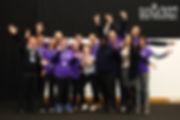 2017-11-02 Improsia issa doumbia MIAM.jp