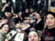 2017-02-08 DROLES DE CAILLES MIAM.jpg