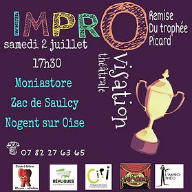 2016-06-27 FINAL TOURNOI PICARD MIAM.jpg