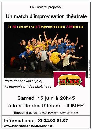 2013-06-15 liomer MIAM (2).jpg