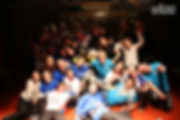 201-05-13 Tournoi du MIAM.jpg