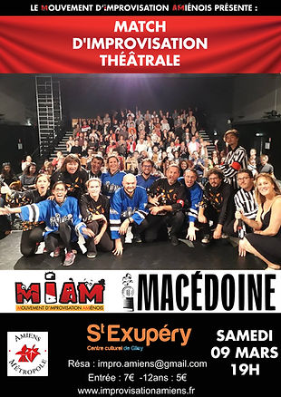 2019-03-09-AFFICHE MATCH macedoine V4.jp