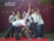2010-05-14_1er_spectacle_du_MIAM_pour_la