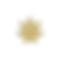 star-2960238_1920.png