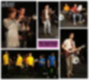 2011-03-24_SOIREE_IMPRO_SOLIDARITÉ_LEO_L