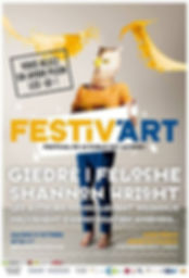 FESTIV ART 2014 MIAM.JPG