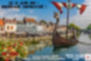 quartier-saint-leu_v4.jpg