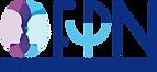 Logo-OFPN.png