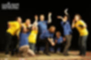 TROUPE SAISON 2010-2011 SEPT 2010 MIAM.j