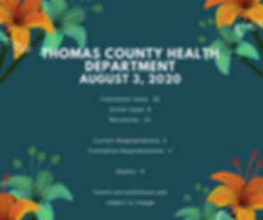Thomas County Health Department (7).png