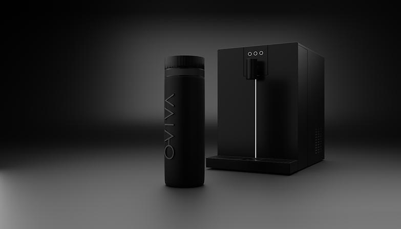 210128_O-VIVA_BOX_BOTTLE_BLACK.png