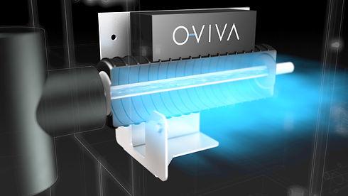 200617_Wasserspender_UV-Lampe.jpg
