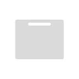200409_OVIVA_Icons_on_white-07.png