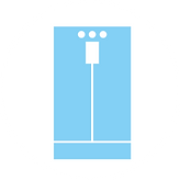 200409_OVIVA_Icons_on_white-04.png