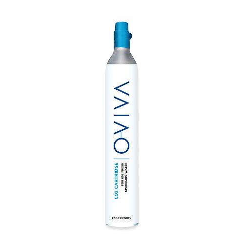 O-VIVA CO2 CARTRIDGE