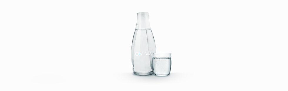 200407_O-Viva_Bottle.jpg