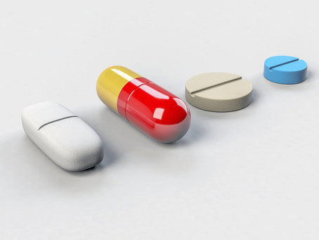 Homéopathie : voici les preuves de son inefficacité