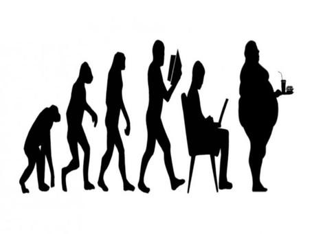 Obésité : modérée, sévère, morbide, quels traitements et solutions ?