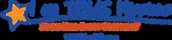 i_am_tx_missions_horiz_1_1593131619__13359.original (3)
