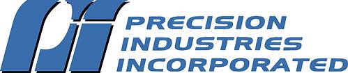 Precision Industries Chrme Carbide