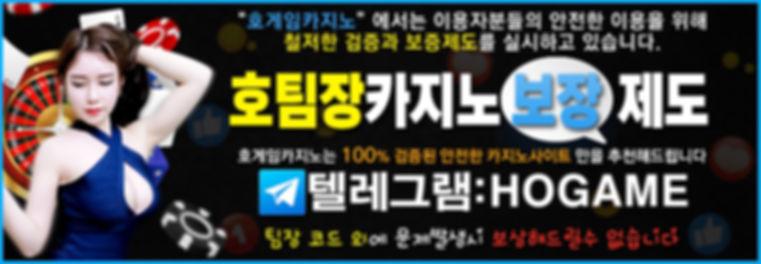 호팀장-보장제도-790x74 (2).jpg