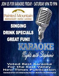 Karaoke Nights 2020-2021.jpg