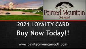 Loyalty Card 2021.jpg