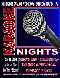 Karaoke Nights 2019-2020 Flyer.jpg