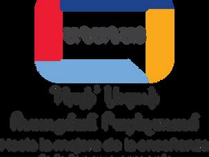 """Jornadas para educadores de Sudamérica: """"Դէպի' լեզուի ուսուցման բարելաւում"""" - """"Hacia l"""