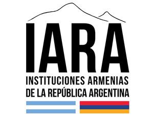 Carta de IARA al presidente de River Plate, Rodolfo D'Onofrio