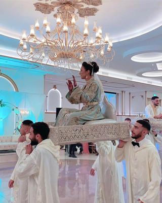 marokkaans wedding.jpeg