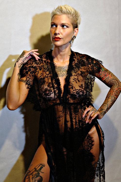 Marilyn Monroe 'Robe'