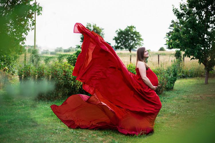 photo drap+retouche2.jpg