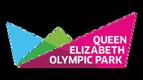 Queen-Elizabeth-Olympic-Park.png