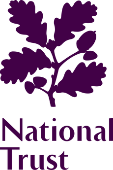 The National Trust UK