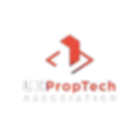 UKPropTech Association.png